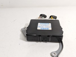 04-06 Lexus RX330 Door Multiplex Network Module OEM 89222-0E011 - $98.99