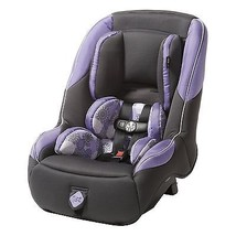 Safety 1st Guide 65 Convertible Car Seat Victorian Lace - $101.96