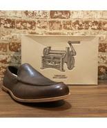TIMBERLAND MEN'S BOOT COMPANY® TAUK POINT VENETIAN SHOES STYLE A21CB SIZ... - $152.10
