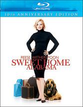 Sweet Home Alabama (Blu-Ray/Ws/10Th Anniversary Ed)