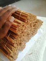 High Quality Pure ALBA GRADE Organic Ceylon CINNAMON Sticks,Free Shipping  - $6.50+