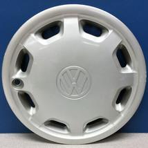 "ONE 1993-1999 Volkswagen Jetta / Golf 61523 14"" Hubcap Wheel Cover 1HM601147V7L - $24.99"