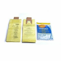 Replacement for Kenmore Vacuum Cleaner Bags 9 Upright 50688 and 50690 Ty... - $11.40
