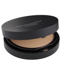 Bareminerals BarePro Performance Wear Powder Foundation Golden Nude 13 0... - $25.67