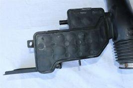 Lexus LS430 Air Intake Inlet Hose PN 17875-50240 image 3