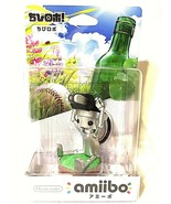 NEW Nintendo 3DS Wii U Amiibo Chibi Robo robot Japan Import Free shippin... - $20.29