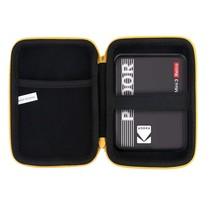 Aenllosi Hard Carrying Case for Kodak Mini Shot 3 Retro/Mini 3 Square/Mini Shot  - $39.99