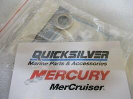E26 Genuine Mercury Quicksilver 12-45176 Washer OEM New Factory Boat Parts - $1.07