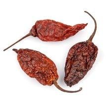 Ghost Chile Pepper, 5 LB - $223.77