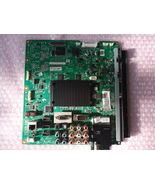 LG 47LX6500-UB MAINBOARD PART# EAX62073002(1), EBR69490101 - $110.00