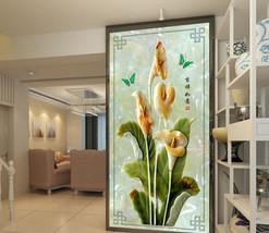 3D Jade produziert winde 08 Fototapeten Wandbild Fototapete BildTapete Familie - $52.13+
