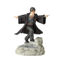 "Enesco Wizarding World of Harry Potter Year One Figurine, 7.5"", Multicolor - $59.00"