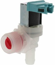 New Replacement Valve For Whirlpool Washer WPW10192990 AP6016667 PS11749960 - $49.49