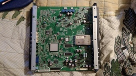 Westinghouse 55.72C01.011G Main Board (TW-50621-C032E version) - $34.99