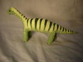 Vintage Inspired Spun Cotton Dinosaur no. A 43 image 2