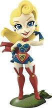 Cryptozoic DC Bombshells: Supergirl Vinyl Statue - $37.48