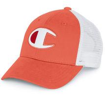 Champion Life Men's Premium Athletic Twill Mesh Snapback Dad Cap Hat image 8