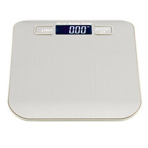 Electronic Digital Kitchen Scale Food Diet Postal Weight Balance 5kg / 1... - $18.95