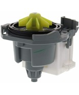 New Replacement Dishwasher Pump For Whirlpool W10876537 AP6004843 PS1173... - $28.70