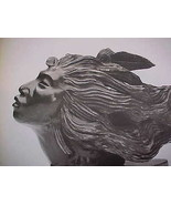 Native American Apache sculptor painter Prints Artist Allan Houser Chiri... - $60.40