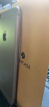 Apple iPhone 6s Plus 32gb unlocked - $130.00