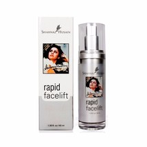 Shahnaz Husain Rapid Face Lift 40 ML -Free Shipping - $95.05+