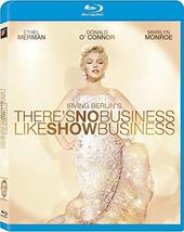 There's No Business Like Show Business [Blu-ray] (1954)