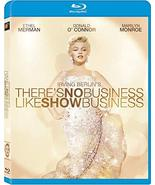 There's No Business Like Show Business [Blu-ray] (1954) - $12.95