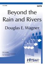 Beyond the Rain and Rivers - $1.95