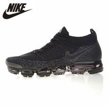 NIKE AIR  VaporMax Flyknit Men's Running Shoes Outdoor Sneakers US8.5\942842-012 - $229.00