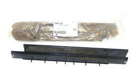 NEW AUTOMATED PACKAGING SYSTEMS 59011A1 FINGERS,STRIPPER image 3