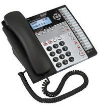 AT&T 4-Line Phone Basic - $105.99