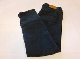 Kayden K California Men's Jeans Black Denim Pants Size W32 L30 see measu... - $21.41