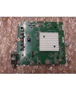 * 1-897-215-11 ( 914 ) Main Board From Sony KD-70X690E LCD TV - $119.95
