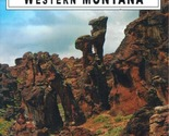 Gem trails of idaho and western montana thumb155 crop