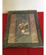 THE SPIRIT OF THE FORTY-NINERS LIBERTY HEAD NICKELS COIN COLLECTION SEALED - $50.00