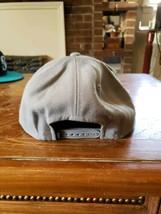 Fox Snapback Hat image 2