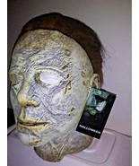 Michael Myers Halloween 2018 Shape Mask New on Hand Now Free Shipping - £64.67 GBP