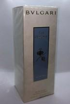 Bvlgari Eau parfumee au The Bleu EDC 2.5Oz for Women 75ml Spray - $129.95