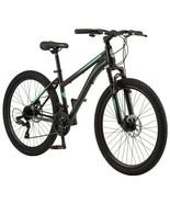 "Women's 26"" Sidewinder Mountain Pro Bike w/ Front Suspension, 21-Speed B... - $284.15"