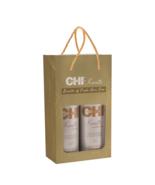 Farouk CHI Keratin Shampoo, Conditioner 32 oz Liter Duo  - $52.15+