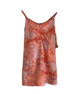 Champion Tank Top Duo Dry Size XS Pink Peach NEW with Tags X Small  - $15.99