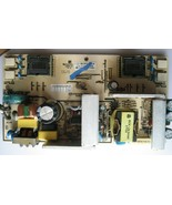 Kawasaki Trutech LS1904006-W08-GP Power Supply Board CGE00028 FPE1708DV - $15.00