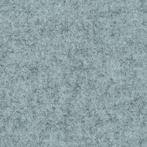 Camira Blazer Plymouth Light Blue Wool Upholstery Fabric CUZ1R 3.375 yar... - $64.13