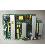 Sanyo Plasma LJ44-00092F TOP-424PA Power Supply - $10.00