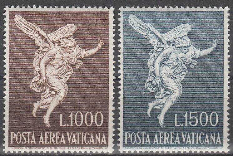 Vaticanc45 46