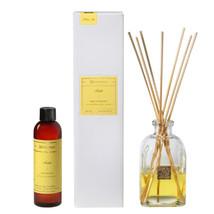 Aromatique Sorbet Reed Diffuser Set 4oz - $43.00