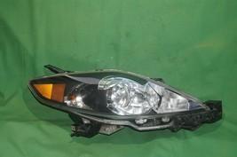 06-07 Mazda 5 Mazda5 HID Xenon Headlight Head Light Lamp Passenger Right RH