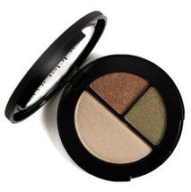 Smashbox Photo Edit Eye Shadow Trio Showmance - Hundo - Bling - Hold Gol... - $11.83