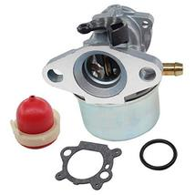 Carburetor for Toro 20461 20462 20463 20469 20452 20453 20454 20457 - $12.96